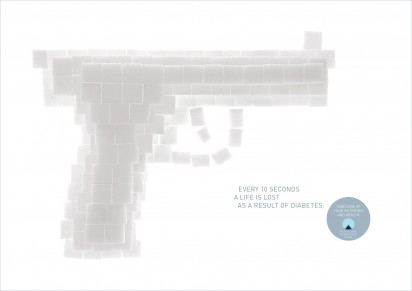 ddb_sugarcubes_en_allroundprint_pistol