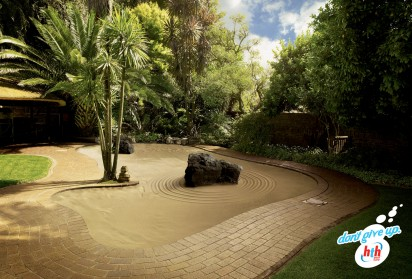 hth   2 of 2   zen garden   ddb south africa   johannesburg