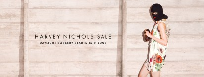 harvey nichols summer sale   2 of 3   balaclava   ddb uk   london