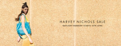 harvey nichols summer sale   3 of 3   stocking   ddb uk   london
