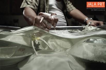jala prt   2 of 3   dishes   ogilvy indonesia   jakarta