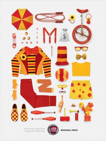 сумки фиато2012 - Сумки.