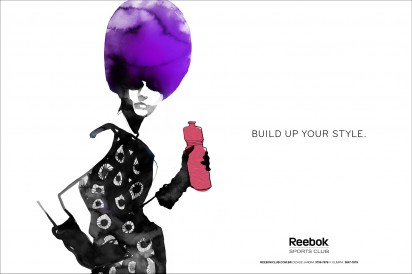 reebok_sketches_2012
