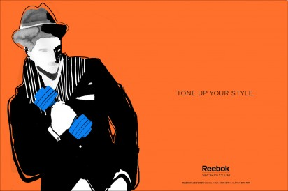 reebok_sketches_20123