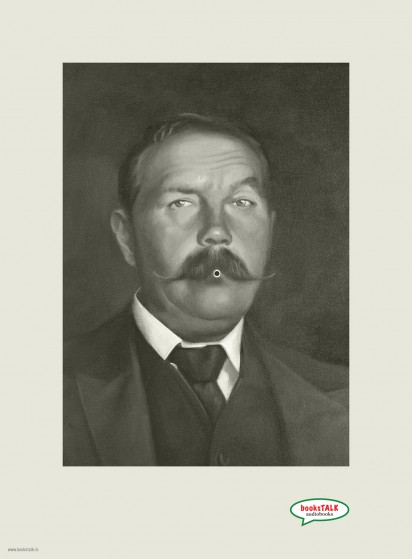 arthur_conan_doyle