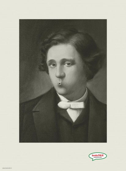 lewis_carroll