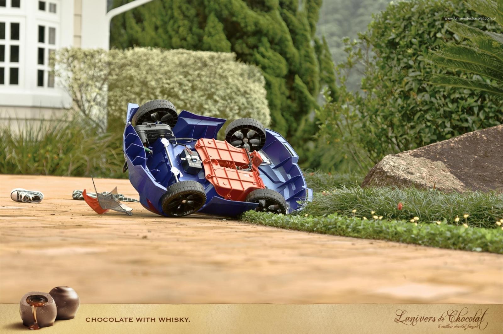 Jorden Otis Car Accident