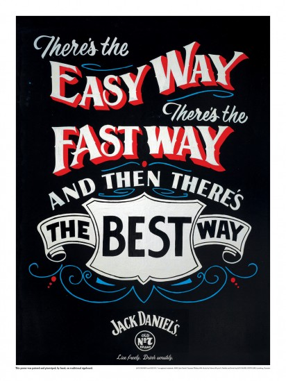 jackdaniels_poster_easy_small