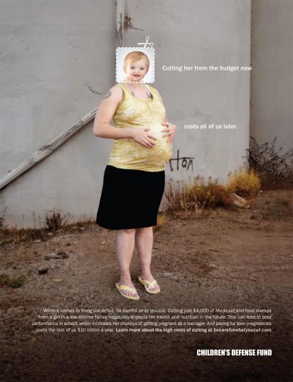 pregnant_1