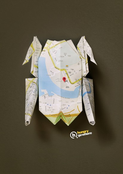 BBDO sg hgw_origami_chicken
