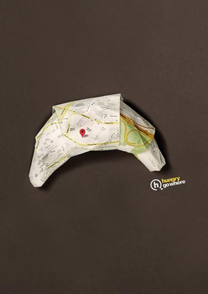 BBDO sg hgw_origami_croissant