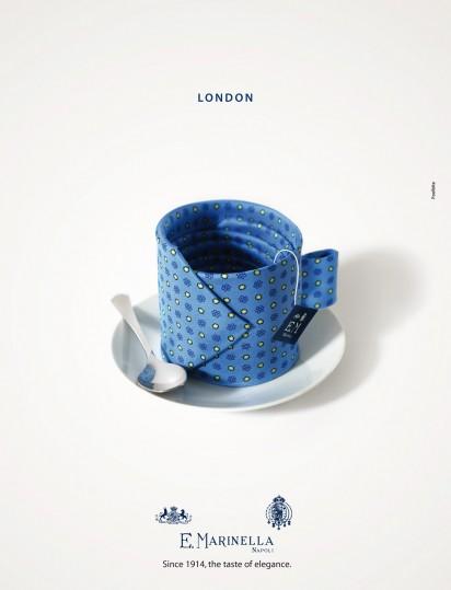 mar_adv_london