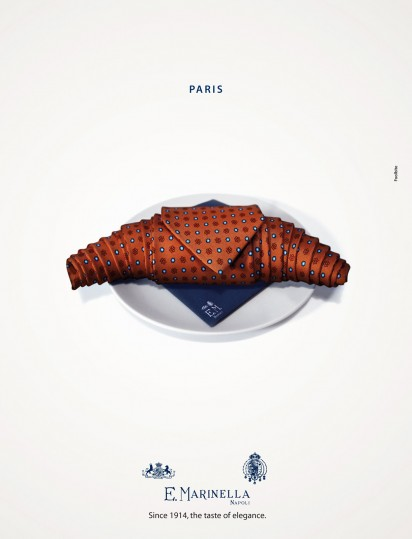mar_adv_paris