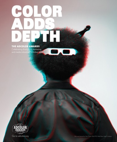 z1415_questlove_afro_print copy