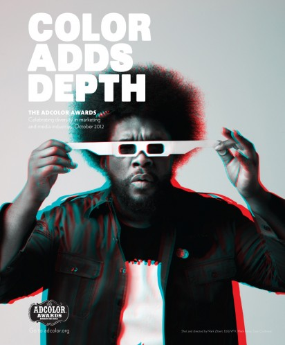 z1415_questlove_print_m7_h copy
