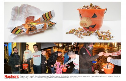 rashers_halloween_activation