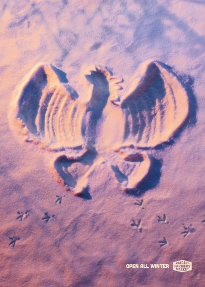 cfm_snow_angels_rooster