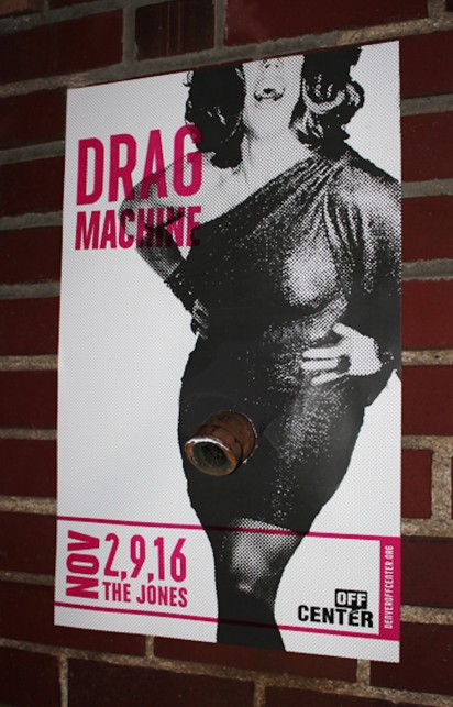 dragmachine_poster_1