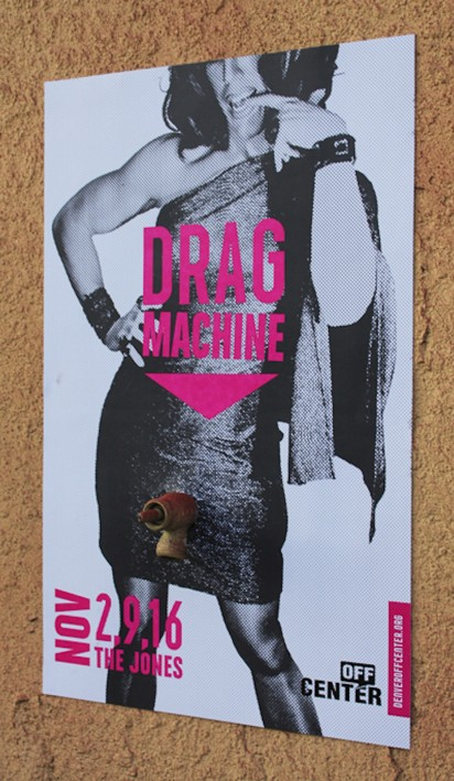 dragmachine_poster_2