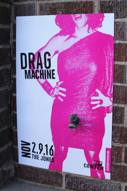 dragmachine_poster_5